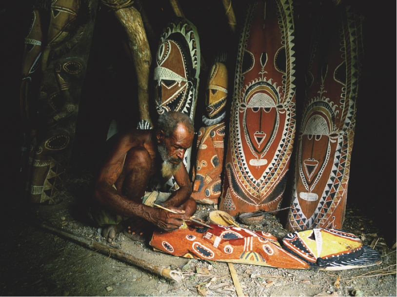 gudmundur-fridriksson-blog-wood-carvings-png
