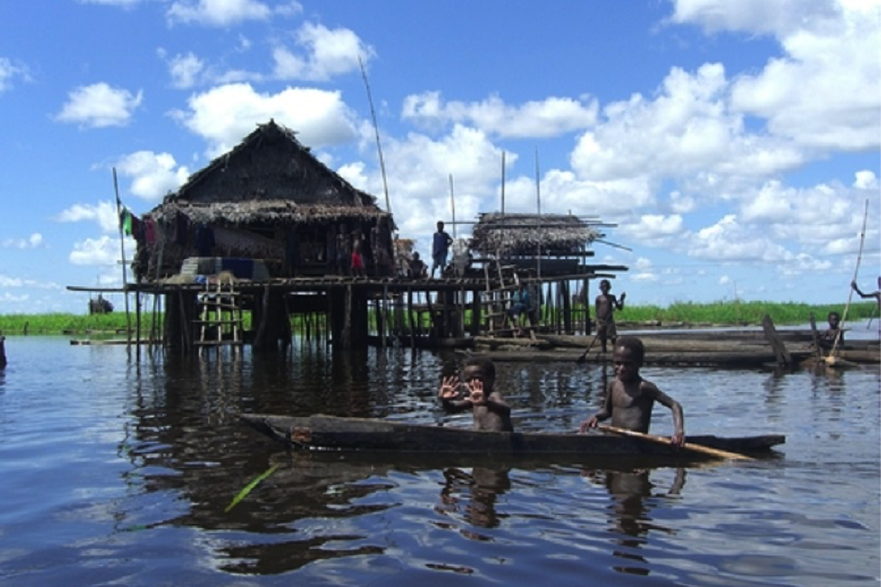 gudmundur-fridriksson-blog-traditional-housing-png